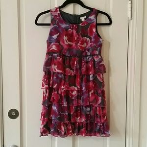 Children's  Place girl's  dress size 14